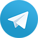 Моя группа в Телеграм