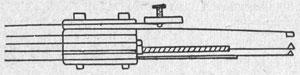 Рисунок 19. Термореле фирмы Сименс и Гальске (Siemens & Halske).