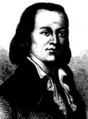 Рис. 1. Клод Шапп (1763-1805)