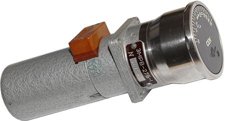 Моторное реле времени ЭМРВ-27Б-1