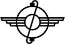 logotip_VNIIA_1.jpg
