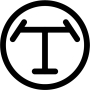 logotip_VNIIA_2.jpg