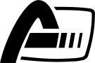 logotip_VNIIA_3.jpg
